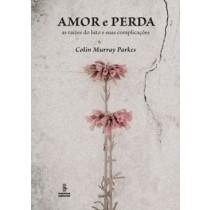Amor E Perda104985.6