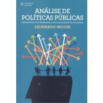 Analise De Politicas Publicas528788.1