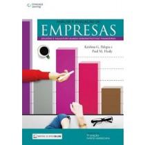 Analise E Avaliacao De Empresas - Traducao Da 5ª Edicao Norte-Americana533493.4