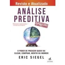 Analise Preditiva - O Poder De Predizer Quem Vai Clicar, Comprar, Mentir Ou Morrer414716.7