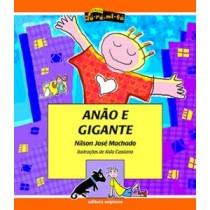 Anao E Gigante541464.4