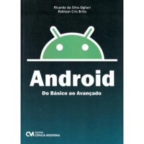 Android - Do Basico Ao Avancado512161.2
