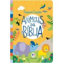 Animais Da Biblia572758.8