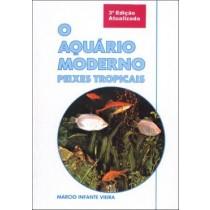 Aquario Moderno, O417611.4