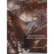 Architectural Management -International Researchand Practice708669.5