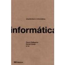 Arquitectura E Informatica766442.4