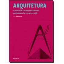 Arquitetura522427.6