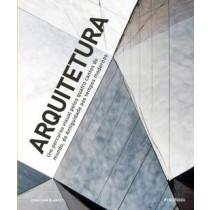 Arquitetura - Um Percurso Visual Pelos Quatro Cantos Do Mundo434884.4
