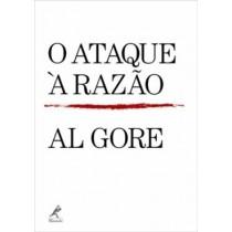 Ataque A Razao, O192778.7