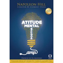Atitude Mental Positiva538076.6