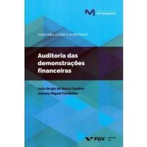 Auditoria Das Demonstracoes Financeiras550984.1