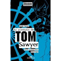Aventuras De Tom Sawyer, As