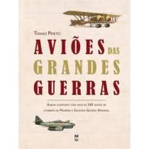 Avioes Das Grandes Guerras569871.5