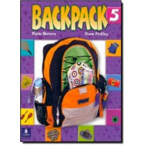 Backpack Student´S Book 5227680.1