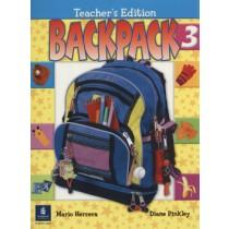 Backpack Tb 3227173.7