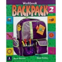 Backpack Wb 2227178.8