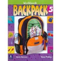 Backpack Workbook 5227683.6