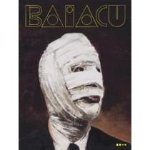 Baiacu544341.5