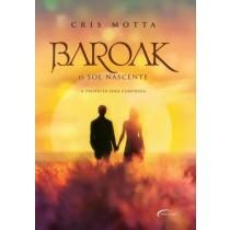 Baroak539949.1