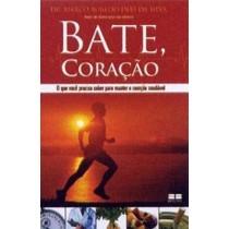 Bate, Coracao (Capa Nova)159055.6
