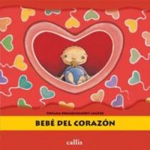 Bebe Del Corazon417462.1