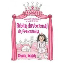 Biblia Devocional Da Princesinha415367.1