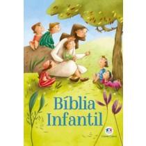 Biblia Infantil567121.3