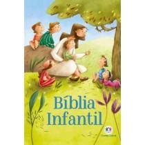 Biblia Infantil572122.9
