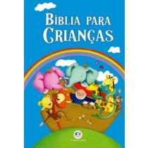 Biblia Para Criancas566923.5