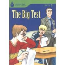 Big Test, The - Level 5.2250080.9