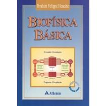 Biofisica Basica 155512.0