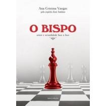 Bispo, O512846.3