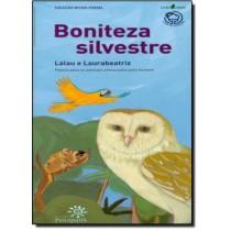 Boniteza Silvestre164601.1