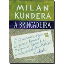 Brincadeira, A510123.9