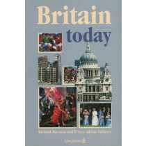 Britain Today (Lbb)200213.2