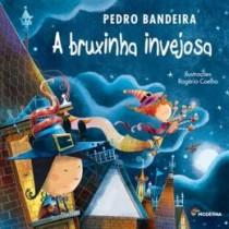 Bruxinha Invejosa, A527414.1