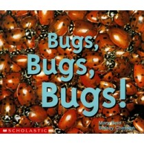 Bugs, Bugs, Bugs245795.4