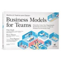 Business Model For Teams559104.1