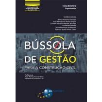 Bussola De Gestao Para A Construcao Civil558798.0