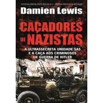 Cacadores De Nazistas407280.4