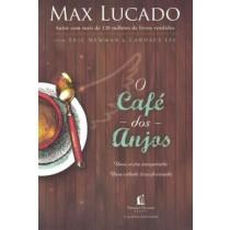 Cafe Dos Anjos, O522624.4