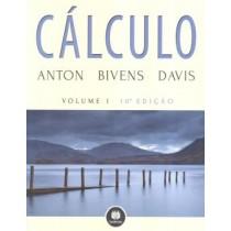 Calculo - Vol. 1 - 10ª Ed516339.0