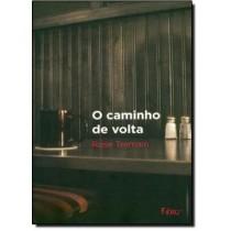 Caminho De Volta, O167948.1