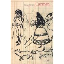 Carmen542759.1
