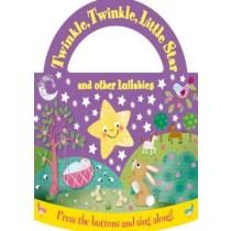 Carry Fun - Twinkle Twinkle Little Star408202.5