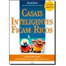 Casais Inteligentes Ficam Ricos178452.8
