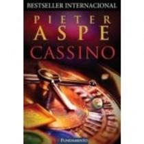 Cassino106784.2