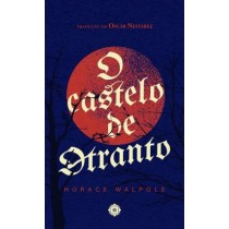 Castelo De Otranto, O572804.5
