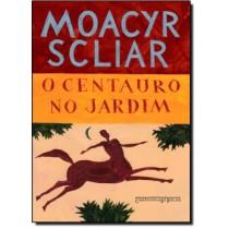 Centauro No Jardim, O - Edicao De Bolso178014.1