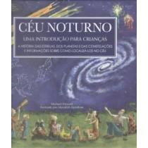 Ceu Noturno - Uma Introducao Para Criancas